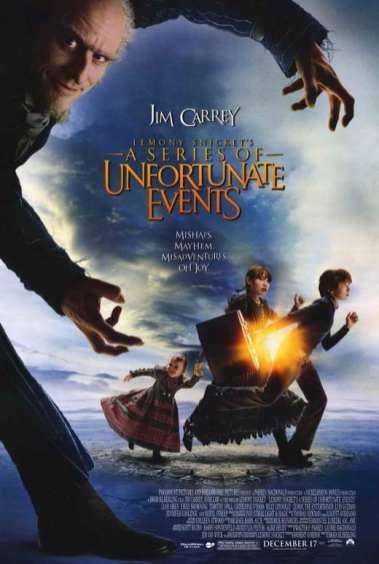 lemony-snickets-a-series-of-unfortunate-events-movie-poster-2004-1020240001