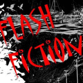 #FridayFlash Fiction | Parallel Lines Merge