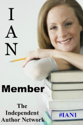 IAN Member badge