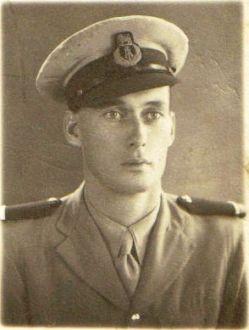 GPA010 Wadi Saidna Sept 1942