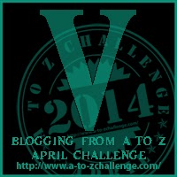 V for Victor – an excerpt from Bravo Victor