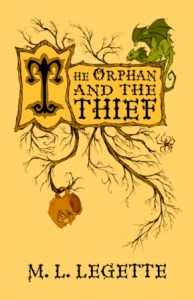 orphan_thief_legette