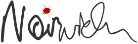 Noirwich-no-text_web
