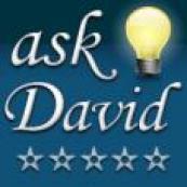 Ask David safe_image.php