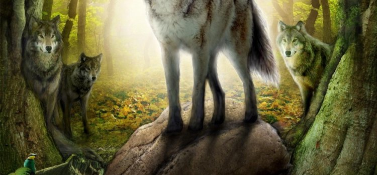 Book Blast and Giveaway: The Earthkeepers by Shaun Underhill