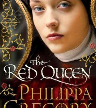 Book Review | The Red Queen by Philippa Gregory