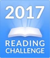 reading_challenge_badge.png