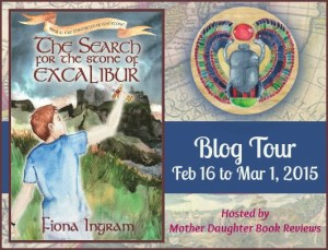 The-Search-for-the-Stone-of-Excalibur-Blog-Tour-Button-3