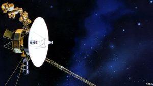_66535733_spacecraft
