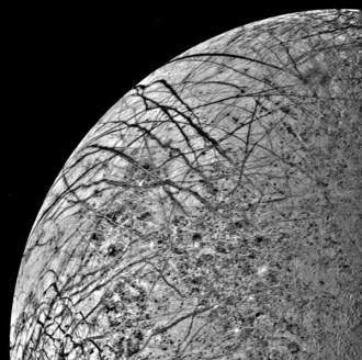 Europa (Jupiter)