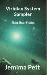 Viridian System Sampler 8