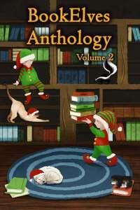 BookElves-Anthology-2