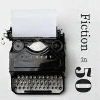 fi50 Countdown