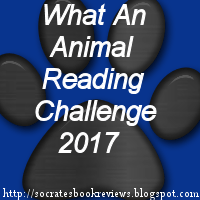What an animal challenge