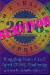 survivor-atoz [2016] v2