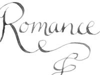 romance-lettering2_teaser