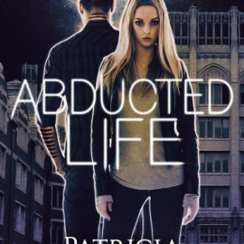 Book Review | Abducted Life by Patricia Josephine