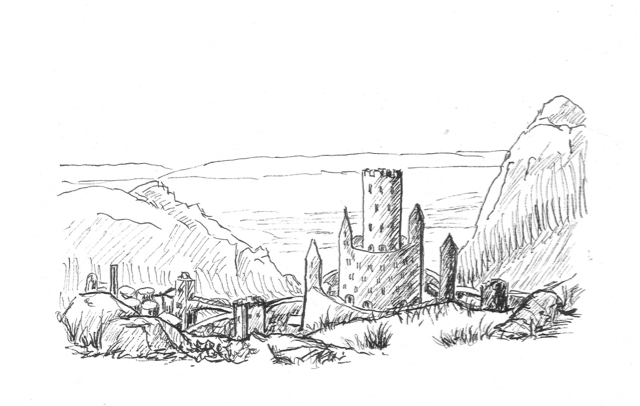 illustrations-vexstein-rear