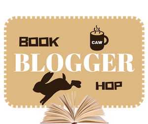 Book Blogger Hop | Once Bitten Twice Shy?