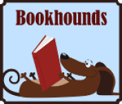 bookhounds-button