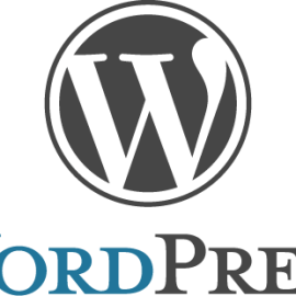First steps in WordPress Gutenberg editor WP5.2
