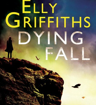 dying-fall