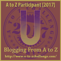 Updating my biography #haiku #AtoZChallenge