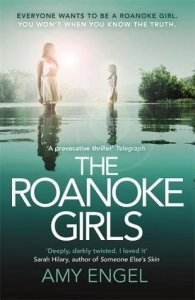 roanoke girls