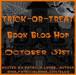 halloween trickortreatreads badge