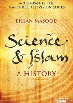 Science and Islam