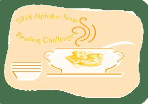 alphabet soup 2018