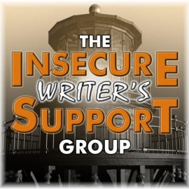 #IWSG | Do older indie authors move with the times?