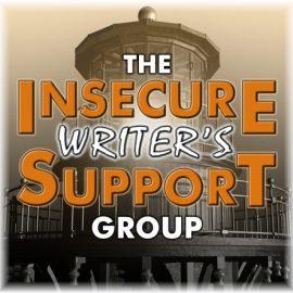 #IWSG | Is writer's block seasonal?