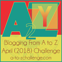 Y is for The Yellow Admiral #AtoZChallenge2018 Book Review