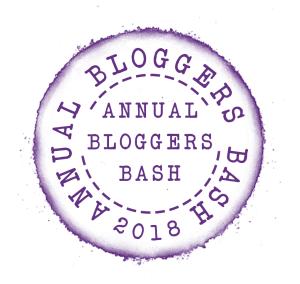bloggers Bash 2018