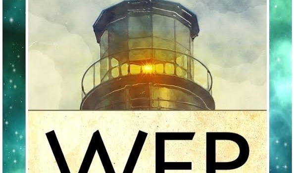 WEP – August #flashfiction | Change of Heart