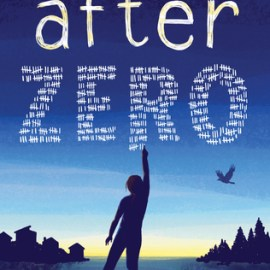 Book Review | After Zero by Christina Collins