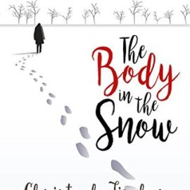 Book Review | The Body in the Snow