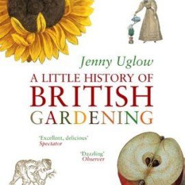 Book Review | A Little History of British Gardening