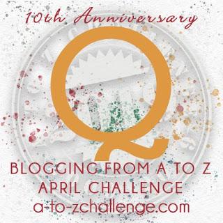 Q2019