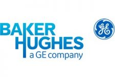 Baker-hughes-logo
