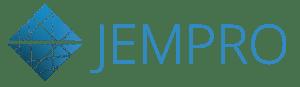 Jempro Services