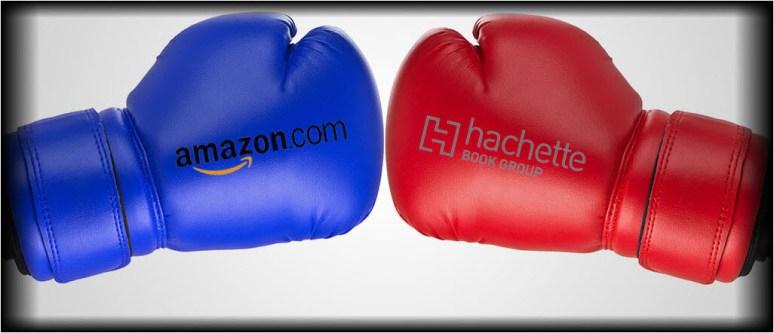 amazon-hachette-1024x440