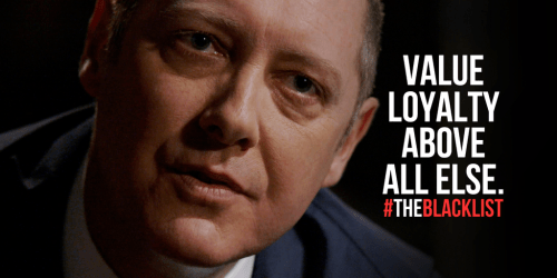 the-blacklist-203-red-value-loyalty-20141006