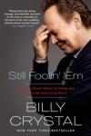 still-foolin-em