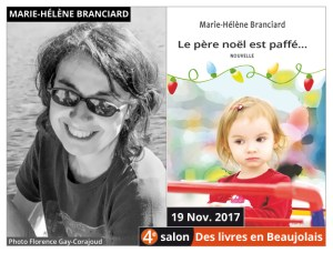 Marie-Helene-Branciard_Salon_Livres_Beaujolais_2017