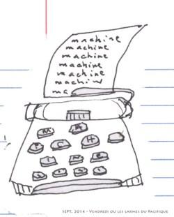 typewriter_marguerite_duras