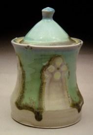 Jar 1999