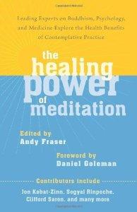 meditationbookcover