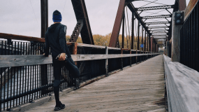 Getting fit during addiction recovery